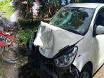 kecelakaan-antara-sepeda-motor-dan-satu-unit-mobil-di-jalan-raya-purun-kecil.jpg