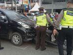 kecelakaan-beruntun-di-jalan-jenderal-sudirman-kecamatan-kapuas-kabupaten-sanggau.jpg