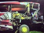 kecelakaan-bus-damri-vs-dump-truk.jpg