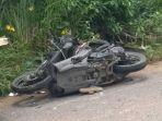 kecelakaan-di-ketapang_20180312_150538.jpg