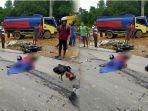 kecelakaan-lalu-lintas-antara-mobil-mitshubishi-tangki-ftgbuyjn.jpg