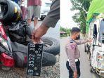kecelakaan-lalu-lintas-di-jalan-raya-sungai-duri-i-km-345.jpg