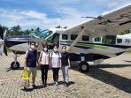 keempat-penumpang-asal-jakarta-2354.jpg