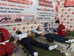 kegiatan-bakti-kemanusian-dengan-melaksanakan-donor-darah.jpg