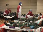 kegiatan-donor-darah-berlangsung-di-hotel-mercure-pontianak.jpg