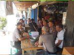 kegiatan-kopi-pagi-kasi-solusi-kpks-di-wilayah-singkawang-selatan-selasa-242019.jpg