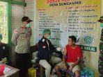 kegiatan-vaksinasi-covid-19-jemput-bola-di-desa-sungkung-ii-kecamatan-4ew6e.jpg