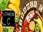 kekurangan-vitamin-c-dapat-mengakibatkan-ini-buah-buahan-yang-mengandung-vitamin-c.jpg