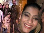 keluarga-ajay-devgan-dan-kajol_20180626_191236.jpg