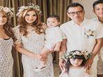 keluarga-anang-hermansyah-ashanty_20180514_203048.jpg