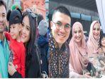 keluarga-artis-pemilik-kerajaan_20181028_102910.jpg