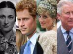 keluarga-kerajaan-inggris_20180521_082936.jpg
