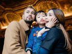 keluarga-raffi-ahmad-5555.jpg