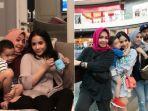 keluarga-raffi-ahmad-dan-nagita-slavina_20180625_142751.jpg