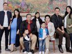 keluarga-yudhoyono_20180302_081350.jpg