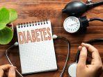 kenali-gejala-diabetes-pada-laki-laki-wanita-hindari-komplikasi-diabetes-berbahaya.jpg