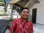 kepala-bidang-kebudayaan-dinas-pendidikan-kayong-utara-jumadi-gading_20180904_104133.jpg