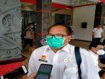 kepala-bidang-p2pl-dinas-kesehatan-dinkes-kabupaten-sanggau-sarimin-sitepu.jpg