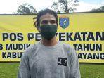 kepala-desa-setia-jaya-kecamatan-teriak5454.jpg