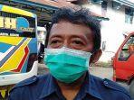 kepala-dinas-kesehatan-kabupaten-sambas-dr-fatah-maryunani-2021.jpg