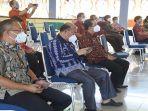 kepala-dinas-kesehatan-kabupaten-sintang-harysintoi-linoh-sdf.jpg