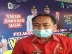 kepala-dinas-pendidikan-dan-kebudayaan-kabupaten-kapuas-petrus-kusnadi-8998.jpg