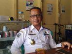 kepala-dinas-perhubungan-kota-singkawang-sumastro_20180201_192134.jpg