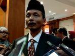 kepala-kantor-perwakilan-kpw-bank-indonesia-prijono_20180129_192114.jpg