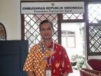kepala-ombudsman-ri-perwakilan-provinsi-kalimantan-barat-agus-priyadi02.jpg