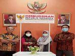 kepala-perwakilan-berfoto-bersama-keasistenan-pvl-di-booth-ombudsman-on-the-spot.jpg