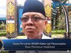kepala-perwakilan-bkkbn-kalbar-saat-menyampaikan-pesan-momentum-halalbihalal.jpg