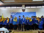 kepengurusan-pergerakanmahasiswa-islam-indonesia.jpg