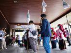 kesatuan-aksi-mahasiswa-muslim-indonesia-kammi-mendatangi-kantor-wali-kota-pontianak.jpg