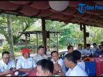 keseruan-acara-family-gathering-aaui-di-gardenia-resort.jpg