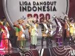 keseruan-audisi-lida-liga-dangdut-indonesia-2020-di-indosiar-malam-ini-yuk-kenali-duta-provinsimu.jpg