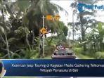 keseruan-jeep-touring-di-kegiatan-media-gathering-telkomsel-wilayah-pamasuka-di-bali.jpg