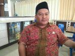 ketua-bawaslu-kabupaten-sekadau-nur-soleh_20180521_102353.jpg