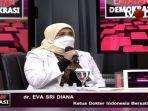 ketua-dokter-indonesia-bersatu-dr-eva-sri-diana-catatan-demokrasi-tvone.jpg