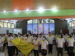 ketua-dpc-iska-kabupaten-sekadau-282.jpg
