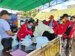 ketua-dpc-pdi-p-kabupaten-sambas-darso-cfrgtvb.jpg