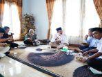ketua-dpd-partai-gerindra-kalbar-yuliansyah-282.jpg