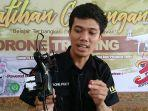 ketua-enggang-drone-community-azrilgthyjn.jpg