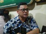 ketua-forum-mediasi-indonesia-kalbar-zulfydar-zahrial-mochtar_20180404_172534.jpg