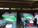 ketua-fraksi-pkb-dprd-kabupaten-mempawah-subandio-2021.jpg