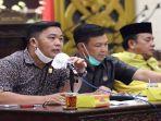 ketua-komisi-1-dprd-kabupaten-sambas-lerry-kurniawan-figo-546.jpg