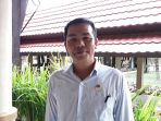 ketua-komisi-a-dprd-kabupaten-sambas-lerry-kurniawan-figo_20171207_192115.jpg