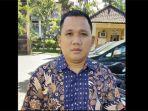 ketua-komisi-a-dprd-sanggau-eko-sutrisno_20180228_220218.jpg