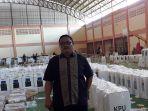 ketua-komisi-pemilihan-umum-kpu-kabupaten-sanggau-martinus-sumarto-2.jpg