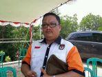 ketua-komisi-pemilihan-umum-kpu-kabupaten-sanggau-martinus-sumarto.jpg