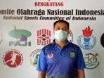 ketua-komite-olahraga-nasional-indonesia-koni-kabupaten-bengkayang-mardiansyah-herman-q3e63.jpg